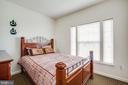 Bedroom #3 - 5625 E KESSLERS XING, FREDERICKSBURG