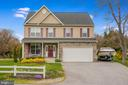 Welcome to 98 Great Lake Drive - 98 GREAT LAKE DR, ANNAPOLIS
