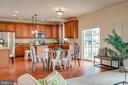 Interior view - 98 GREAT LAKE DR, ANNAPOLIS