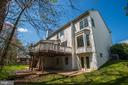 - 2421 MILL HEIGHTS DR, HERNDON