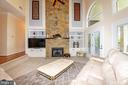 Beautifully Designed - 6505 MATTHEW LN, MINERAL