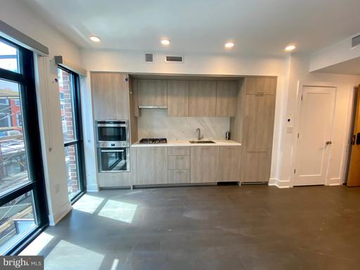 614 T ST NW #307