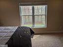 Bedroom 2 - 9301 OLD SCAGGSVILLE RD, LAUREL