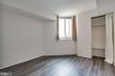 Guest room - 1001 N VERMONT ST #310, ARLINGTON