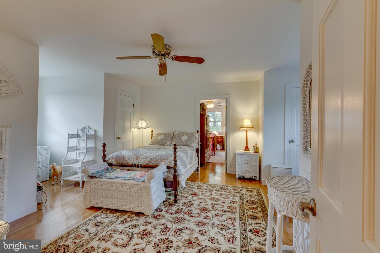 Additional photo for property listing at  Southampton, Nova Jersey 08088 Estados Unidos