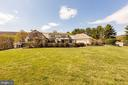 - 3251 MOUNTAIN RD, HAYMARKET