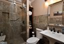 Full Bath - 10636 CATHARPIN RD, SPOTSYLVANIA