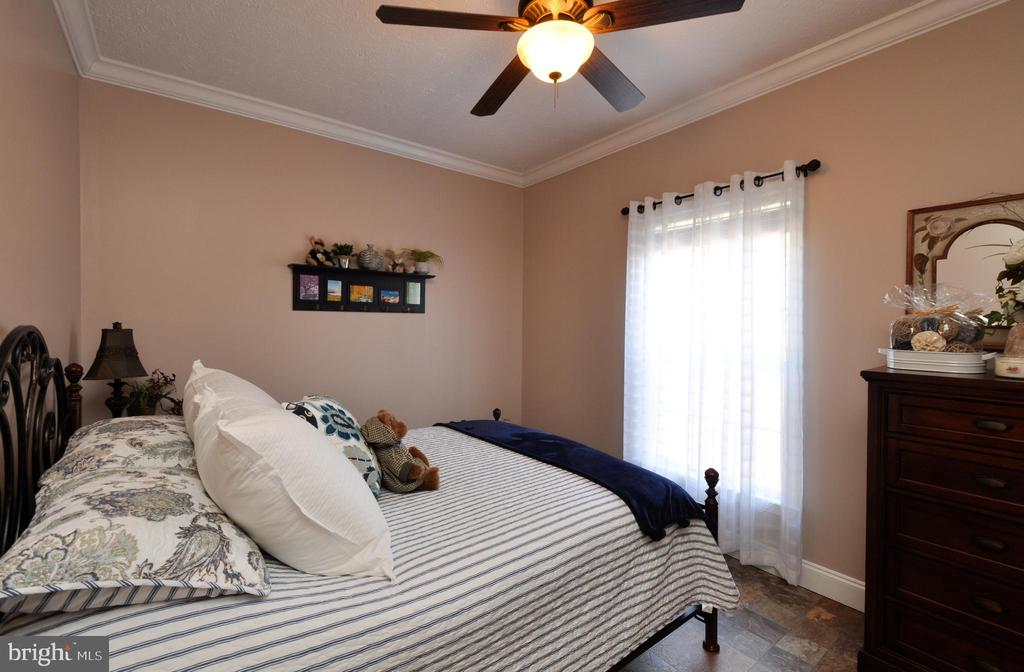 Bedroom 5 - 10636 CATHARPIN RD, SPOTSYLVANIA