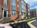 MARCHE' AT MOSAIC - 3033 DISTRICT AVE #38, MERRIFIELD