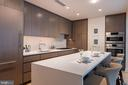 - 2501 M ST NW #T08, WASHINGTON