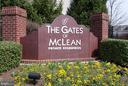 - 1570 SPRING GATE DR #7103, MCLEAN