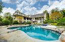 Pool - 10807 GREENSPRING AVE, LUTHERVILLE TIMONIUM