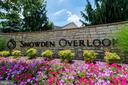 Welcome to Snowden Overlook! - 8733 ENDLESS OCEAN WAY #32, COLUMBIA