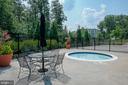 There's even a kiddie pool! - 8733 ENDLESS OCEAN WAY #32, COLUMBIA