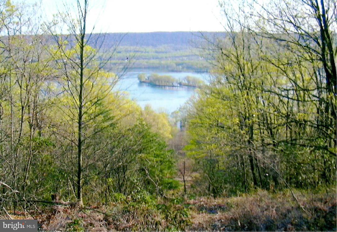 Земля для того Продажа на Dauphin, Пенсильвания 17018 Соединенные Штаты