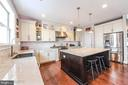 Imagine the meals you'll make! - 4736 OLD MIDDLETOWN RD, JEFFERSON