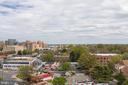 - 3409 WILSON BLVD #304, ARLINGTON