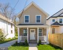 - 5012 22ND ST N, ARLINGTON