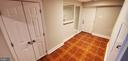 - 6612 TERRY DR, SPRINGFIELD