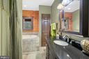 GRANITE COUNTERTOPS! - 34876 PAXSON RD, ROUND HILL