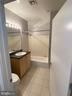 Bath - 1414 BELMONT ST NW #309, WASHINGTON