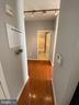 - 1414 BELMONT ST NW #309, WASHINGTON