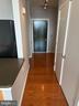 Entrance to Condo - 1414 BELMONT ST NW #309, WASHINGTON