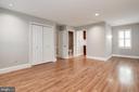 Owner's Suite - 1301 19TH RD S, ARLINGTON