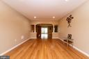 Additional Living Area - 812 MORAN DR, ANNAPOLIS
