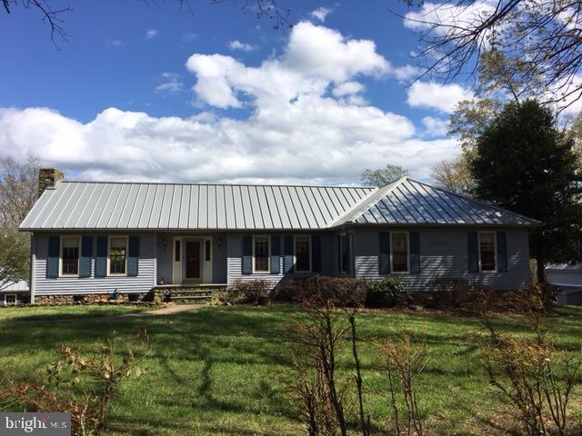 Single Family Homes per Vendita alle ore Broad Run, Virginia 20137 Stati Uniti
