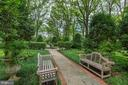 Walking Paths - 11517 HIGHLAND FARM RD, POTOMAC