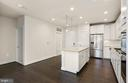 - 3503 BELLFLOWER LN #40302, ROCKVILLE