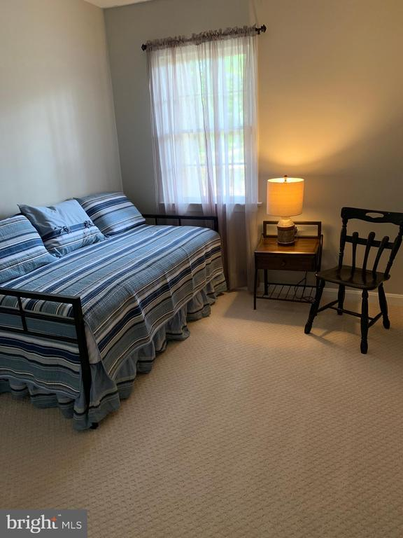 Bed Room # 2 - 2403 SPRING ST, DUNN LORING