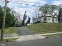 - 2336 GREEN ST SE, WASHINGTON