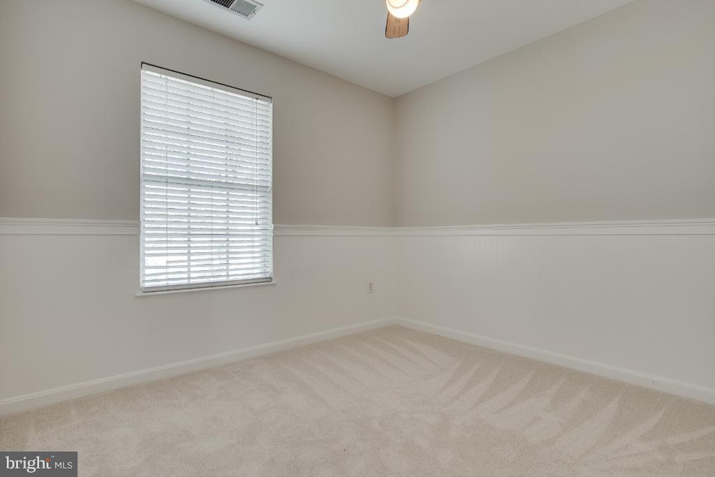 2nd Bedroom - 43059 CANDLEWICK SQ, LEESBURG