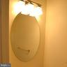 Powder room - 13004 ROSEBAY DR #1704, GERMANTOWN