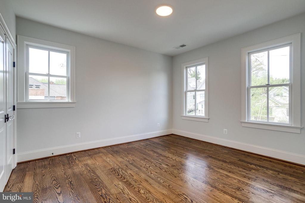 Second Bedroom - 4514 25TH RD N, ARLINGTON