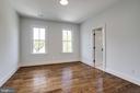 Fourth Bedroom - 4514 25TH RD N, ARLINGTON