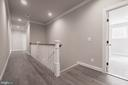 - 8604 NORFOLK AVE, ANNANDALE