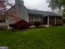 - 8754 APPLES CHURCH RD, THURMONT
