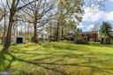 - 20234 BROAD RUN DR, STERLING