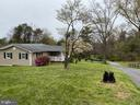 - 6575 HOWELLSVILLE RD, FRONT ROYAL
