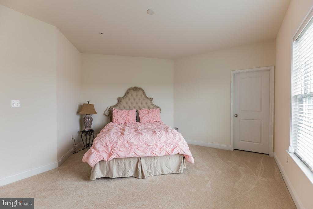 Bedroom 3 - 11504 PEGASUS CT, UPPER MARLBORO