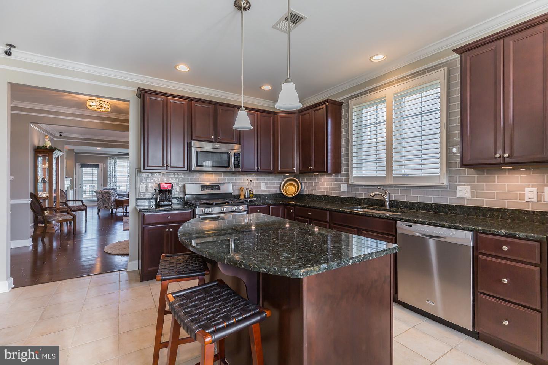 Single Family Homes 용 매매 에 Clarksboro, 뉴저지 08020 미국