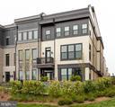 Luxury Living in One Loudoun - 44665 BRUSHTON TER, ASHBURN