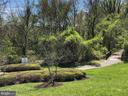 Walking and Biking Trails - Community - 11504 PEGASUS CT, UPPER MARLBORO