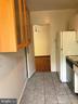 - 4200 CATHEDRAL AVE NW #611, WASHINGTON