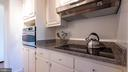 - 4101 CATHEDRAL AVE NW #907, WASHINGTON