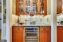 Butler's Pantry - 27 E MASONIC VIEW AVE, ALEXANDRIA