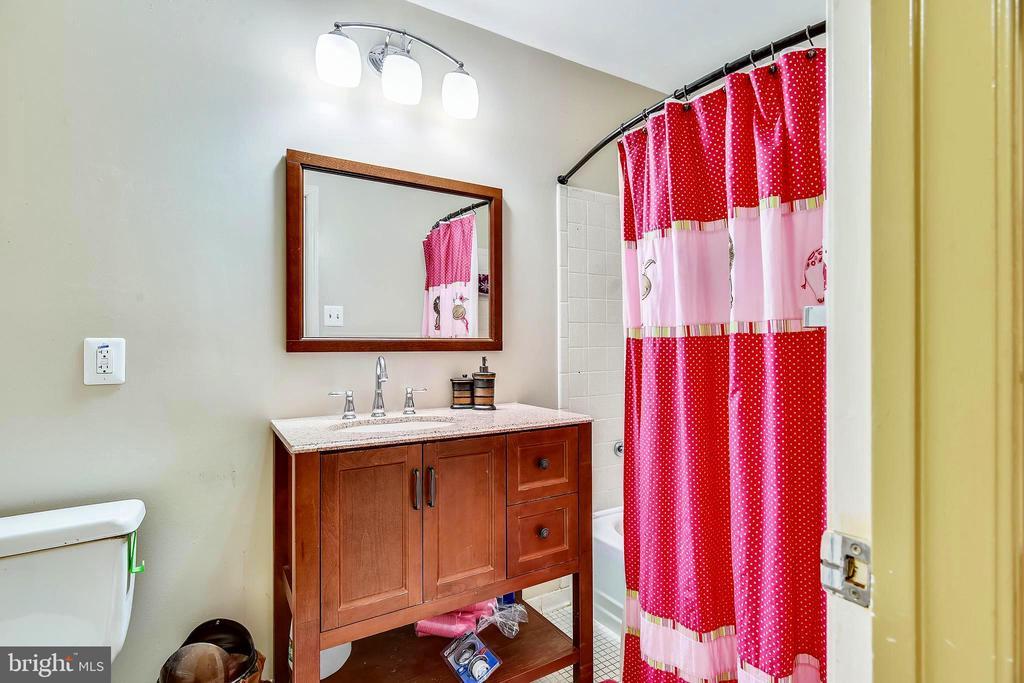 Bath - 14660 SENECA RD, DARNESTOWN